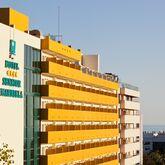 Senator Marbella Hotel Picture 3