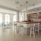 Rivari Hotel & Studios Picture 11