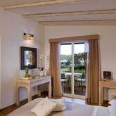 Colonna Capo Testa Hotel Picture 7