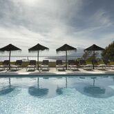 Parador De Malaga Gibralfaro Hotel Picture 0