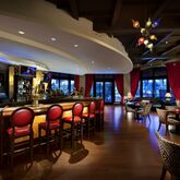 Universal's Hard Rock Resort Hotel Picture 10