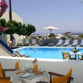 Artemis Santorini Hotel Picture 8
