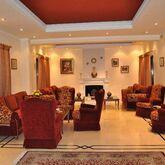 Corfu Secret Hotel Picture 9