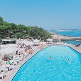Sensimar Aguait Hotel Picture 2