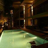 Marti Hemithea Hotel Picture 11