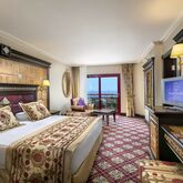 Club Sera Hotel Picture 9