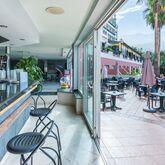 Blue Sea Costa Jardin & Spa (ex Diverhotel Tenerife Spa & Garden) Picture 14