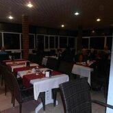 Sunberk Hotel Picture 7