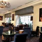 Holidays at Sofitel Paris Arc de Triomphe Hotel in C.Elysees, Trocadero & Etoile (Arr 8 & 16), Paris