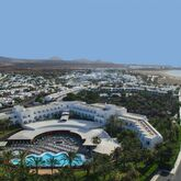 Relaxia Olivina Hotel Picture 4