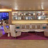 Melia Nassau Beach Resort Picture 7