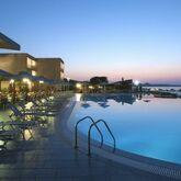 Aks Minoa Palace Hotel Picture 2