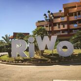 Holiday World RIWO Hotel Picture 2