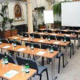 Holidays at Green Garden Hotel in Prague, Czech Republic