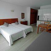 Paradero 2 Apartments Picture 5