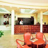 Adriatic Hotel Picture 6
