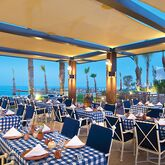 Olympic Lagoon Resort Paphos Picture 10