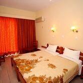 Paritsa Hotel Picture 2