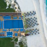 Seadust Cancun Family Resort Picture 2