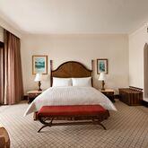 Shangri-La Hotel, Qaryat Al Beri Abu Dhabi Picture 6