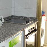 Mariscal VII Apartments Picture 6