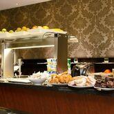 Sansi Diputacio Hotel Picture 6