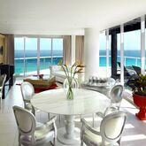 Hard Rock Hotel Cancun Picture 10
