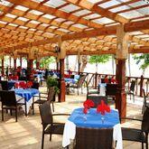 Coral Costa Caribe Hotel Picture 3