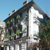 Villa Rivoli Hotel Picture 8
