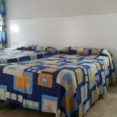 Chinyero Apartments Picture 2