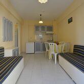 Cennet Aparthotel Picture 7