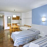 Sa Clau Apartments Picture 3