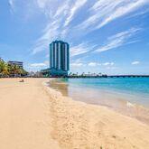 Arrecife Gran Hotel Picture 19