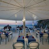 Amara Dolce Vita Hotel Picture 17