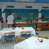 PrimaSol Sivena Park Hotel Picture 6
