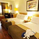 Radisson Blu Lisbon Hotel Picture 7