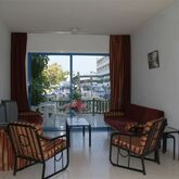 Paphiessa Hotel & Apartments Picture 3
