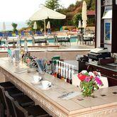 Karavados Beach Hotel Picture 7