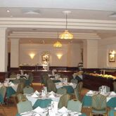 Windsor Hotel Picture 9