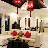 Bell Pool Villa Resort Phuket Picture 2