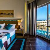 Sea Gull Beach Resort Hotel Picture 3
