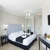 Toboso Chaparil Hotel Picture 5