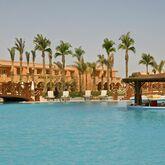 Holidays at Jaz Grand Marsa Alam in Marsa Alam, Egypt