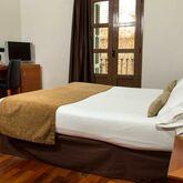 Gran Ronda Hotel Picture 6