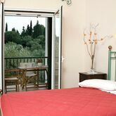 Villa San Andreas Apartments Picture 5