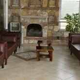 Villa Beldeniz Hotel Picture 10
