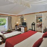 Paradisus Rio De Oro Hotel and Spa - Adult Only Picture 8