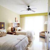 Villa Del Palmar Cancun Picture 5