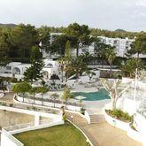 Club Portinatx Hotel Picture 17