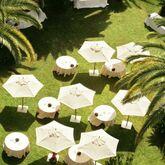 Gran Hotel Monterrey Picture 6
